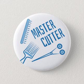 Master Cutter Button