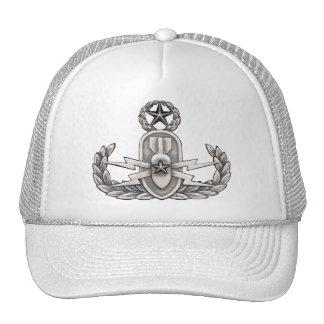 Master EOD Trucker Hat