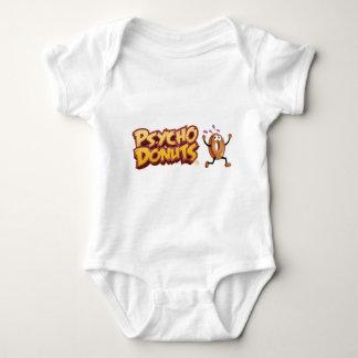 Master-EPS-Logo-zazzle-150-ppi.png Baby Bodysuit