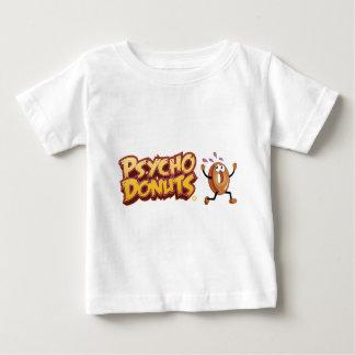 Master-EPS-Logo-zazzle-150-ppi.png Baby T-Shirt