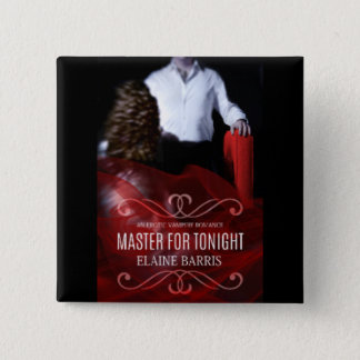 Master For Tonight Button