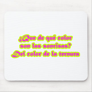 Master  frases 15.05 mouse pad