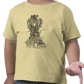 Master Griot Toddler T Tee Shirts