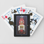 "Master Mason Playing Cards<br><div class=""desc"">Master Mason Playing Cards</div>"