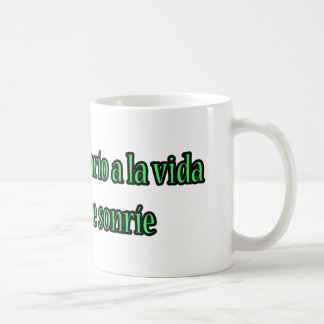 Master  master 6 coffee mug