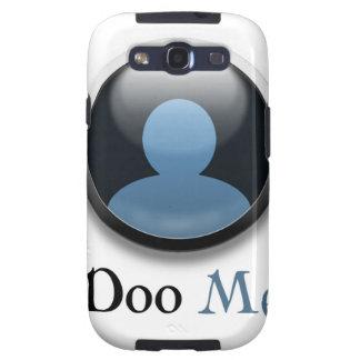 Master_mobilelogo_portrait_300_transback.png Galaxy S3 Cobertura