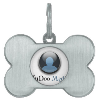 Master_mobilelogo_portrait_300_transback.png Pet Name Tags