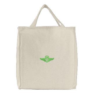 Master Navigator Bags