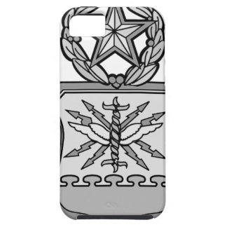 MASTER NAVIGATOR WINGS iPhone SE/5/5s CASE