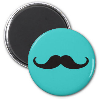 Master of Disguise Mustache Magnet