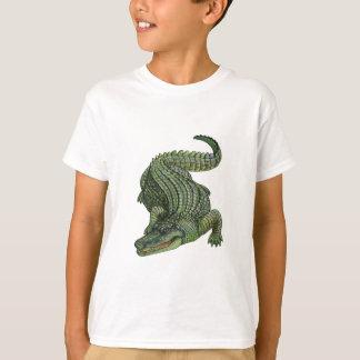 MASTER OF WETLANDS T-Shirt