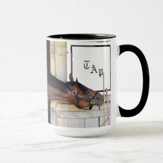 Master Plan Mug