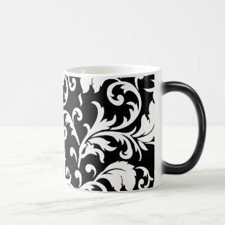 Master Template Magic Mug