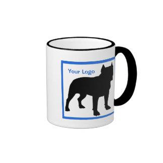 MASTER Template Rescue Groups Ringer Mug