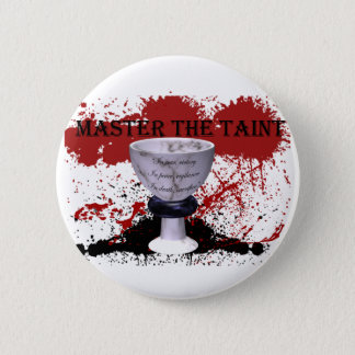 Master the Taint Button