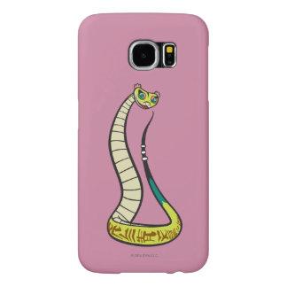Master Viper - Mother Hen Samsung Galaxy S6 Case
