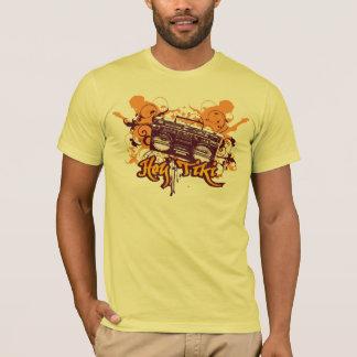 MASTERBLASTER T-Shirt