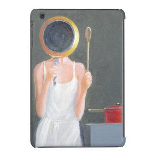 Masterchef 2005 carcasa para iPad mini retina