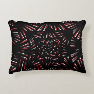Masterful Bliss Bliss Satisfactory Accent Pillow