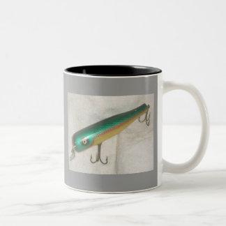 Masterlure Vintage Lures Mug