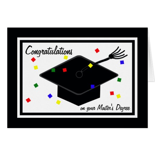 Graduation Ceremony Invitations was awesome invitation ideas