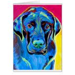 Mastiff #2 cards