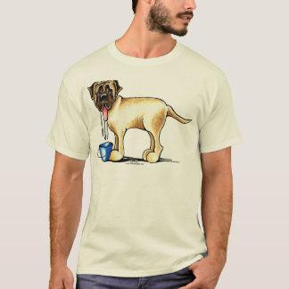 Mastiff Water Maker T-Shirt
