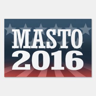 Masto - Catherine Cortez Masto 2016 Señal
