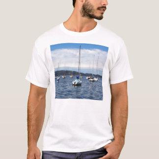 masts T-Shirt