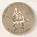Mat Drink Coasters