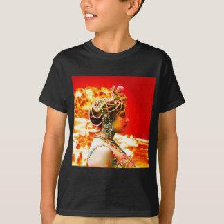 Mata Hari T-Shirt