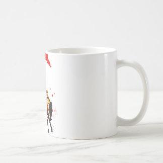 Matador Coffee Mug
