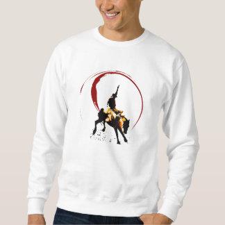 Matador Sweatshirt
