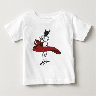 Matador T Shirt