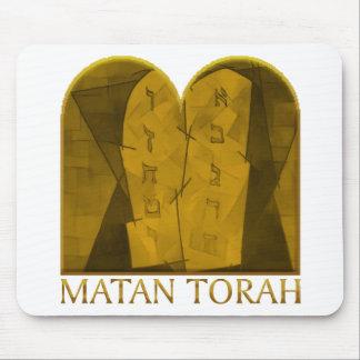 Matan Torah Tapetes De Raton