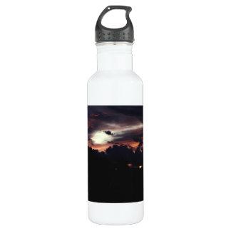 Matanuska Valley 01 Water Bottle