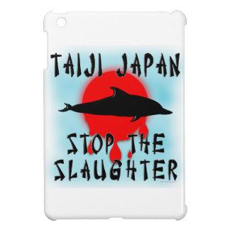 Matanza de Taiji