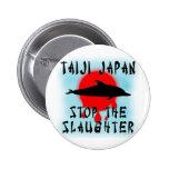 Matanza de Taiji Pin