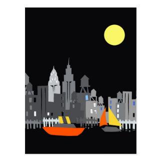 matanza de tom del diseño de New York City de la p