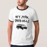 Matanzas de la velocidad playera