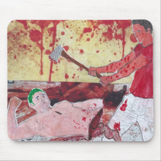 matanzas del amor tapetes de ratones