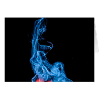 match-359970 match sticks smoke ignite fire lighte card