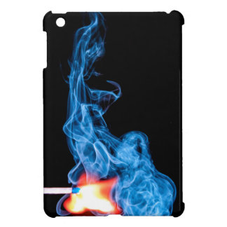 match-359970 match sticks smoke ignite fire lighte cover for the iPad mini