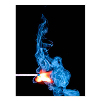 match-359970 match sticks smoke ignite fire lighte post cards