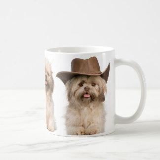 Match Made In Heaven Coffee Mug