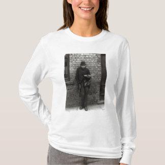 Match-Seller. c.1900 T-Shirt