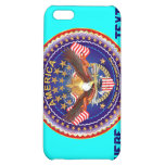 Match Set America Spirit Not Forgotten See Notes iPhone 5C Cases