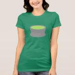 Matcha tea t-shirt