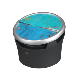 Matchbox Blues 5 Speaker