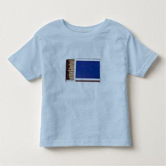 Matchbox Toddler T-shirt